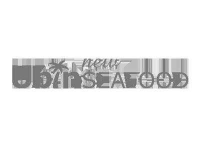 New Ubin Seafood