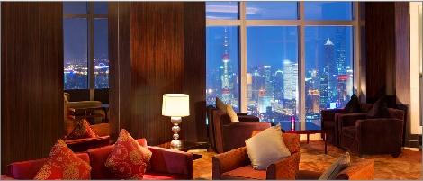 Chope Shanghai