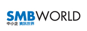 SMBWorld