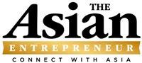 The Asian ENtrepreneur
