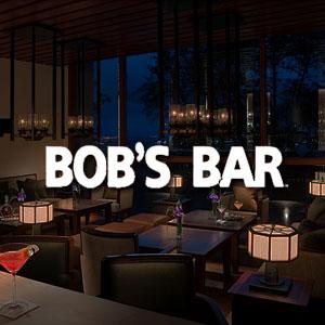 Bob's Bar | Chope - Free Online Restaurant Reservations