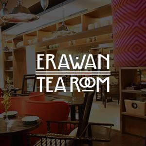 Erawan Tea Room Chope Free Online Restaurant Reservations
