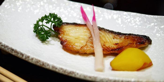 Asuka (JW Marriott)