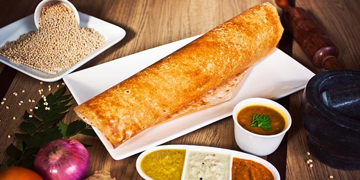Nalan Restaurant