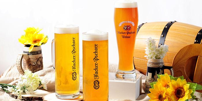 Beer, Beerliner Whampoa Garden, Hung Hom, Hong Kong