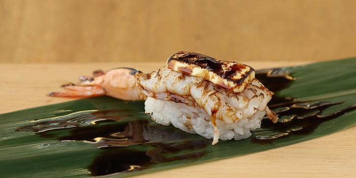 MAGURO Sushi - Chic Republic Ratchapruek
