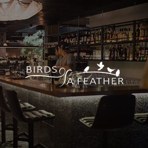 Birds Of A Feather Chope Free Online Restaurant Reservations
