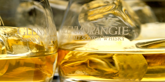 Whisky, String Champagne Club, Wan Chai, Hong Kong