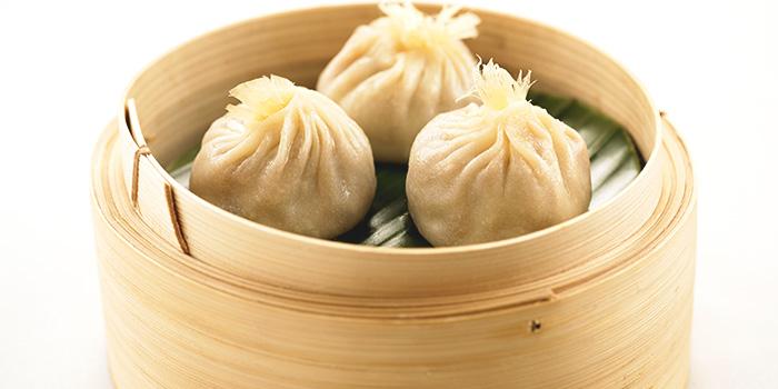 Xiao Long Bao from Yum Cha Chinatown in Chinatown, Singapore