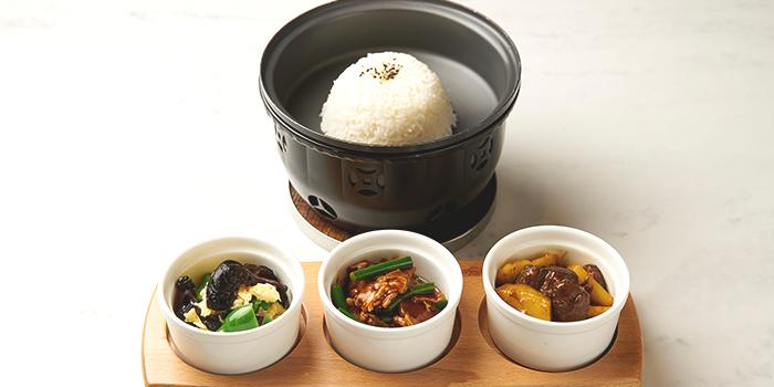 lao beijing  chope  free online restaurant reservations