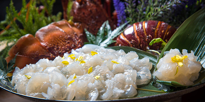 銅蒸涮涮音樂火鍋餐廳