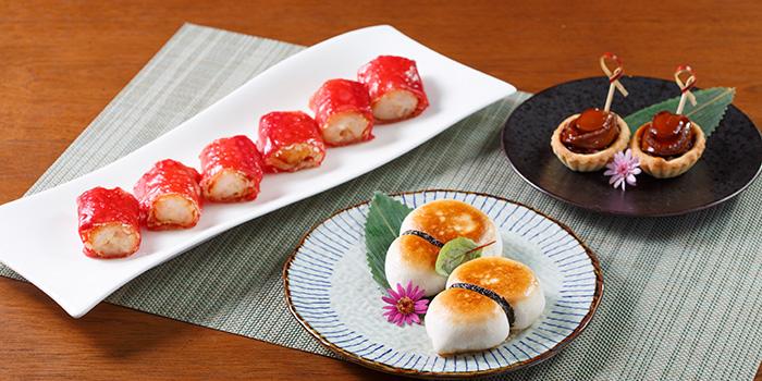 Dessert, Hung Tong, Hung Hom, Hong Kong