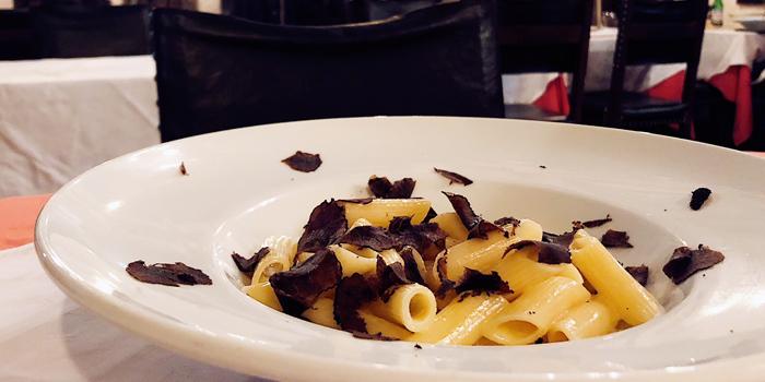 La Taverna Ristorante Italiano