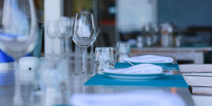 4 of Brasserie Yacht Club Ao Yon, Muang, Phuket, Thailand
