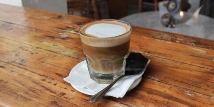 Beverage 2 at Goekoop
