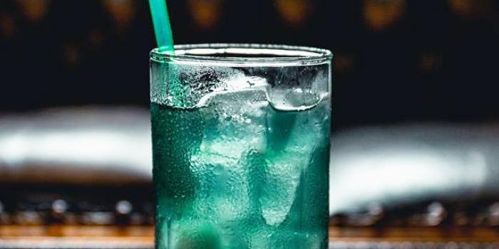 7 Sins of Yishun from Gem Bar in Club Street, Singapore