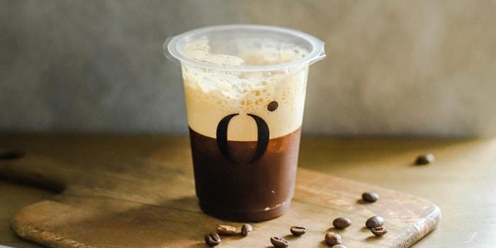 Phos Coffee & Eatery (Roxy)