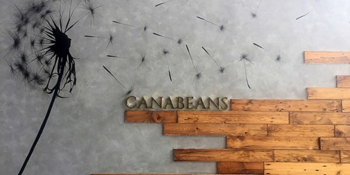 Ambience 2 at Canabeans