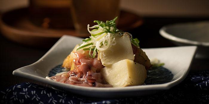 Hokkaido Danshaku Potato, UOHARU, Central, Hong Kong