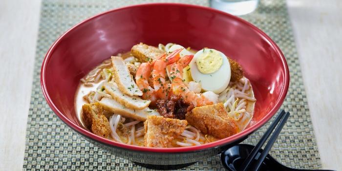 Katong Kitchen