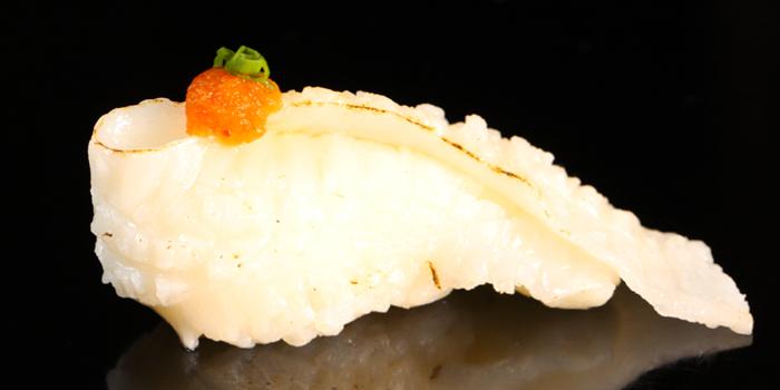 Engawa Sushi from Sushi Yama at CP Tower1 (Silom) 313 Silom 2/1 Silom, Bang Rak Bangkok