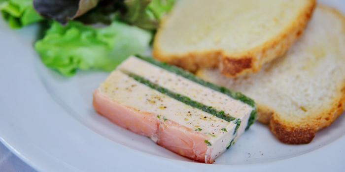 12 of Brasserie Phuket, Talad Neua, Muang, Phuket, Thailand