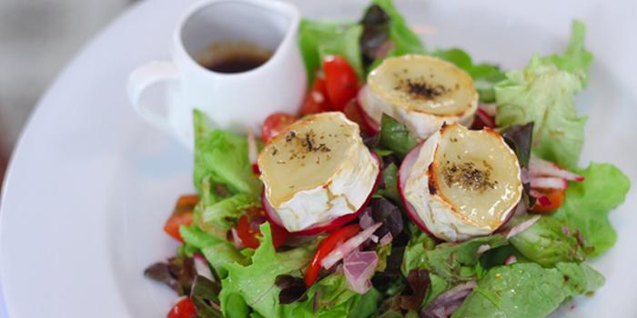 2 from Brasserie Phuket, Talad Neua, Muang, Phuket, Thailand