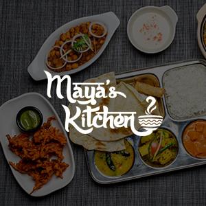 Chope - Free Online Restaurant Reservations