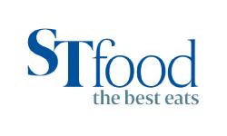 ST Food