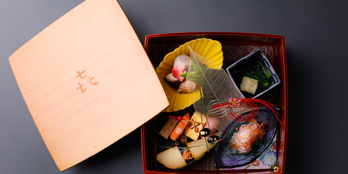 Kitaohji Ginza Thailand