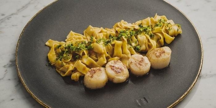 Lume (Restaurant)