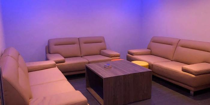 Premium Karaoke Room (Large) of Major 99 at Broadway Plaza in Ang Mo Kio, Singapore