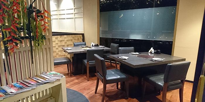 Ambience 3 at Gyukaku Prime Plaza Indonesia