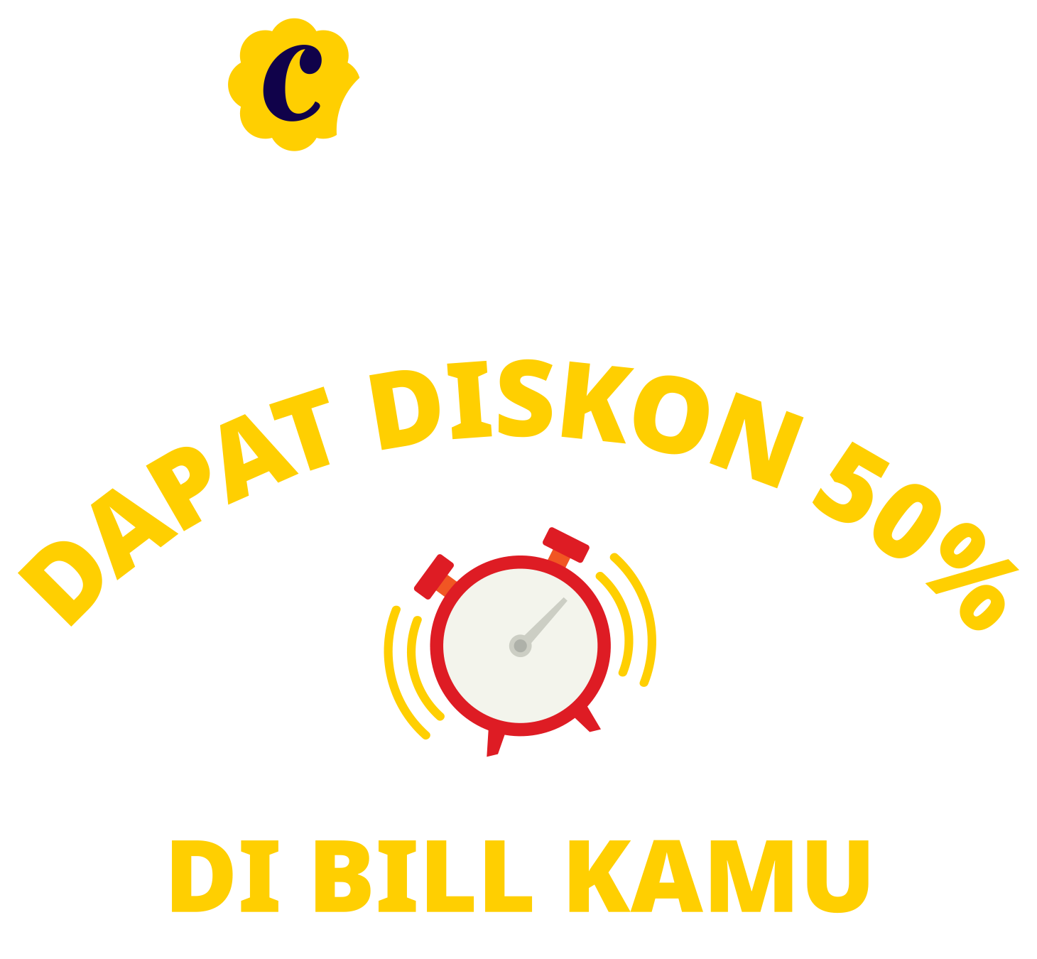 Chope Vouchers