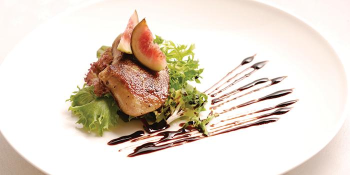Ibericoo Pork Rack, Favourite by 5R, Kwun Tong, Hong Kong