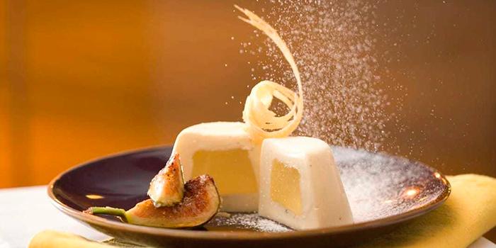 Lemon Tart, Favourite by 5R, Kwun Tong, Hong Kong
