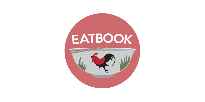 Eatbook