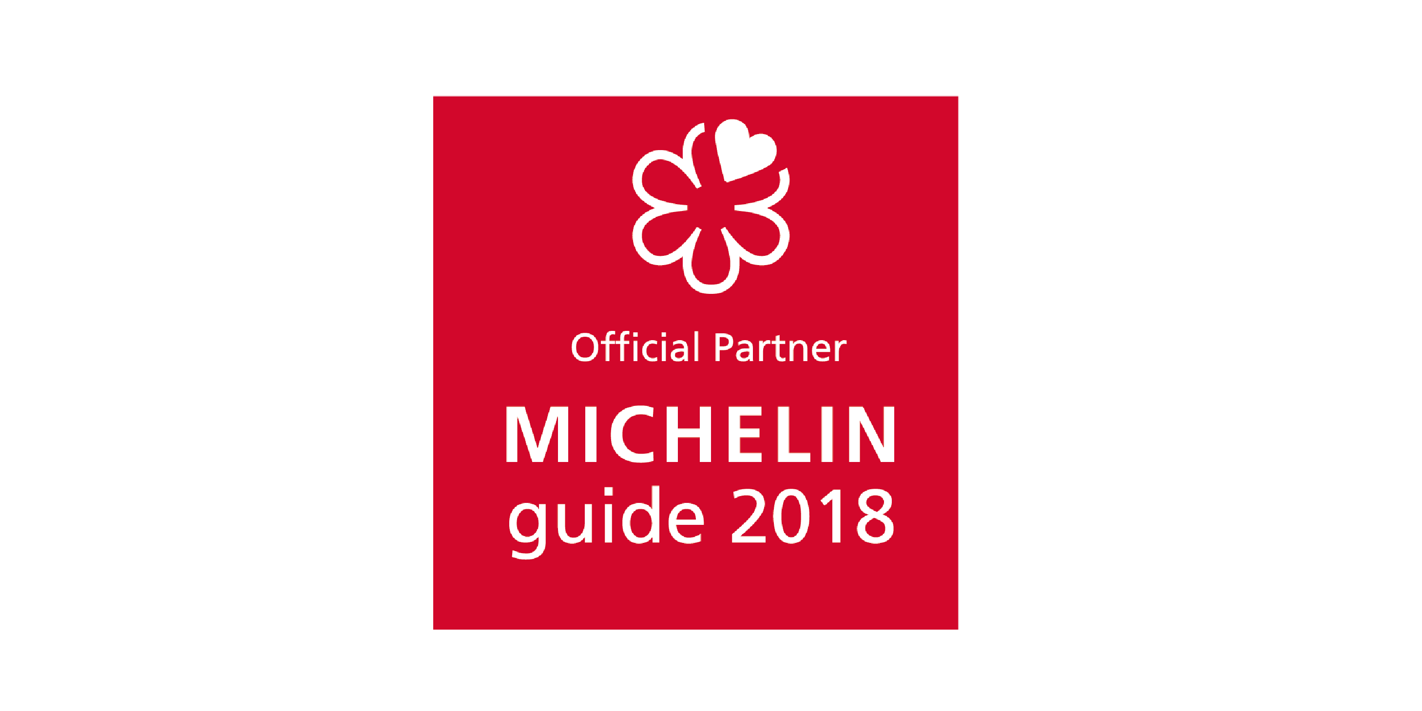 Michelin Guide Singapore