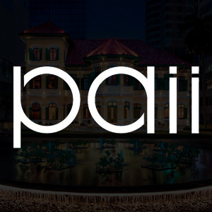 Paii | Chope - Free Online Restaurant Reservations