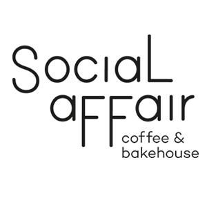 social affair