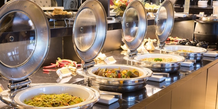 Dish 1 at Kobeshi by Shabu2House