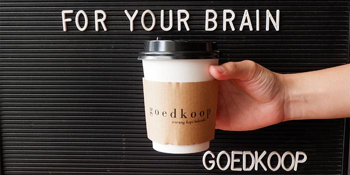 Beverage 3 at Goedkoop