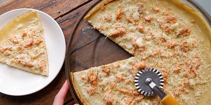Dish 7 at Goedkoop