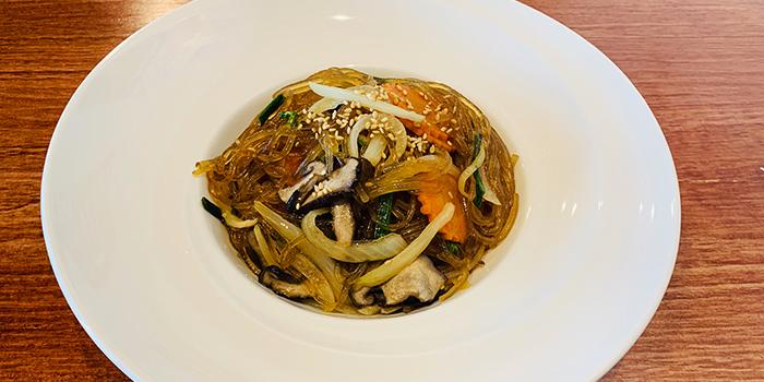 Japche from Honey Night 꿀밤 in Paya Lebar, Singapore