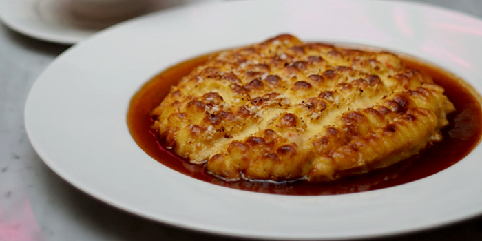 Cottage Pie from The English House by Marco Pierre White in Robertson Quay, Singapore