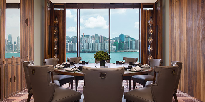 Private Room, Hung Tong, Hung Hom, Hong Kong