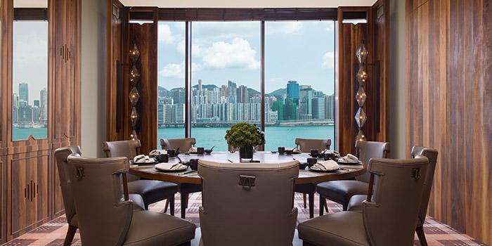 Private Room, Hung Tong, Hung Hom, Hong Kong