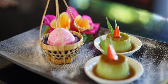 Food 2 at The TAO Bali