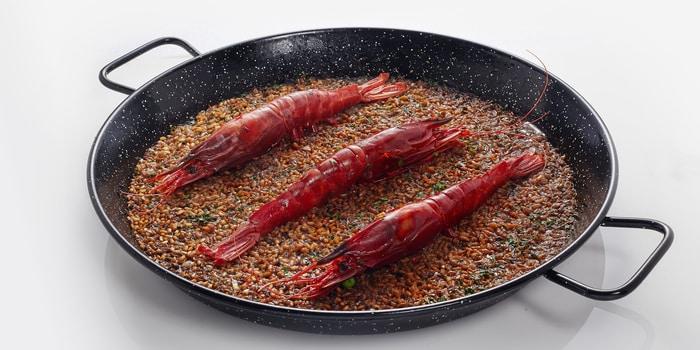 Dish 3 at Casa De Carne