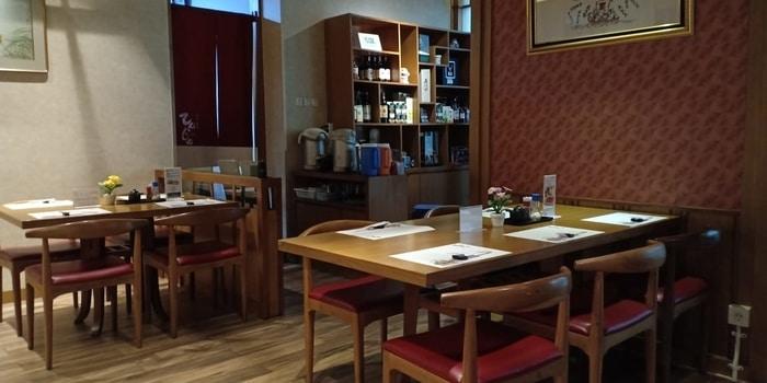 Ambience 1 from Tenjin Motsunabe Izakaya
